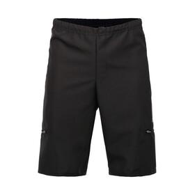 Santini Bosco MTB Shorts Herr nero